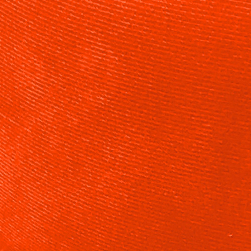Kit 02 Cadeiras de Jantar Liz Suede Laranja Pés Palito Castanho D'Rossi