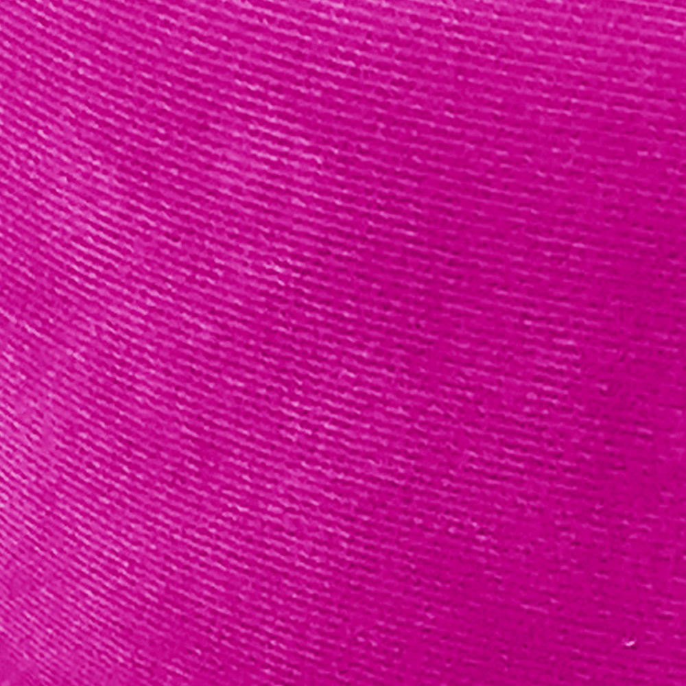 Kit 02 Puffs Angel Redondo Suede Pink D'Rossi