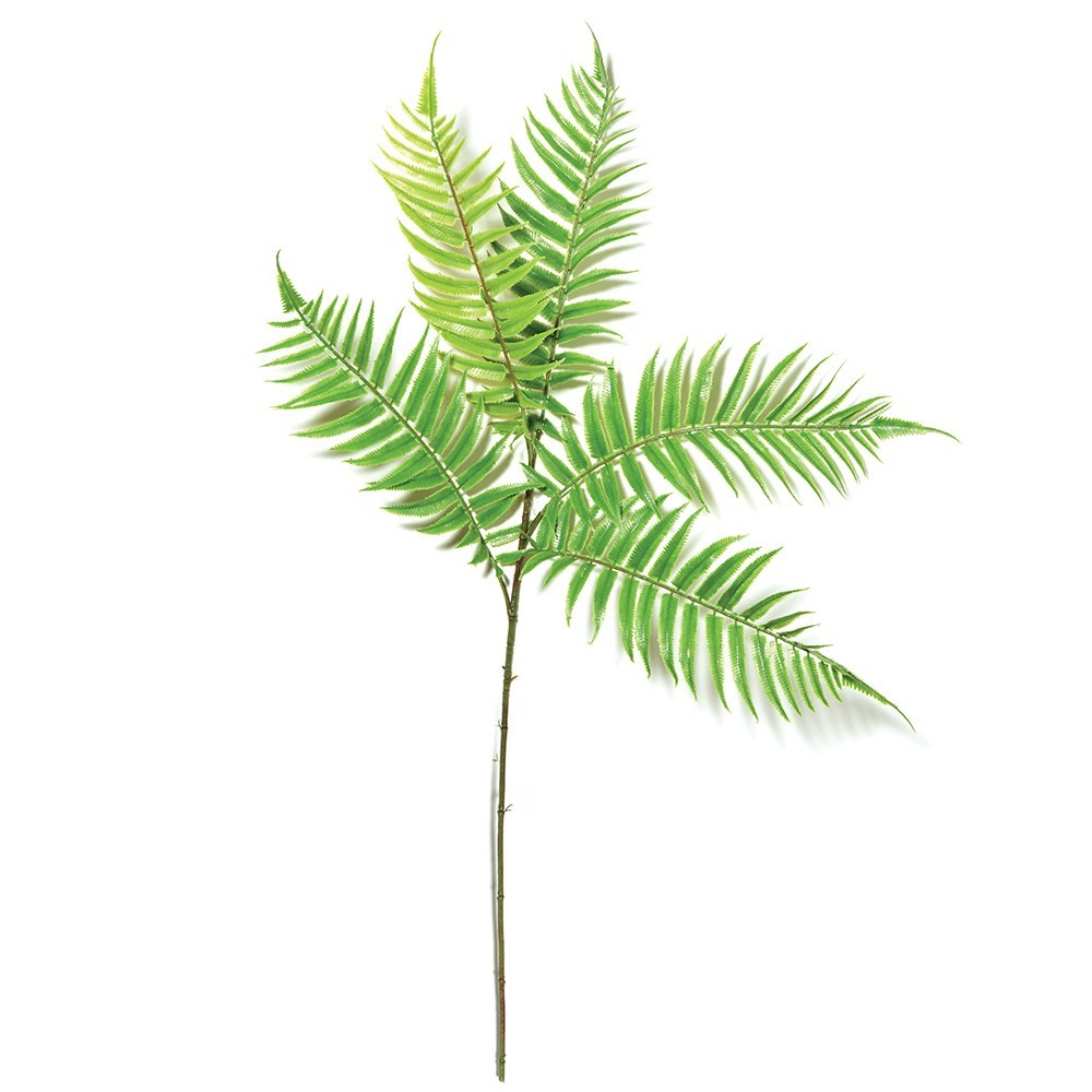 Planta Artificial Permanente 92 cm D'Rossi
