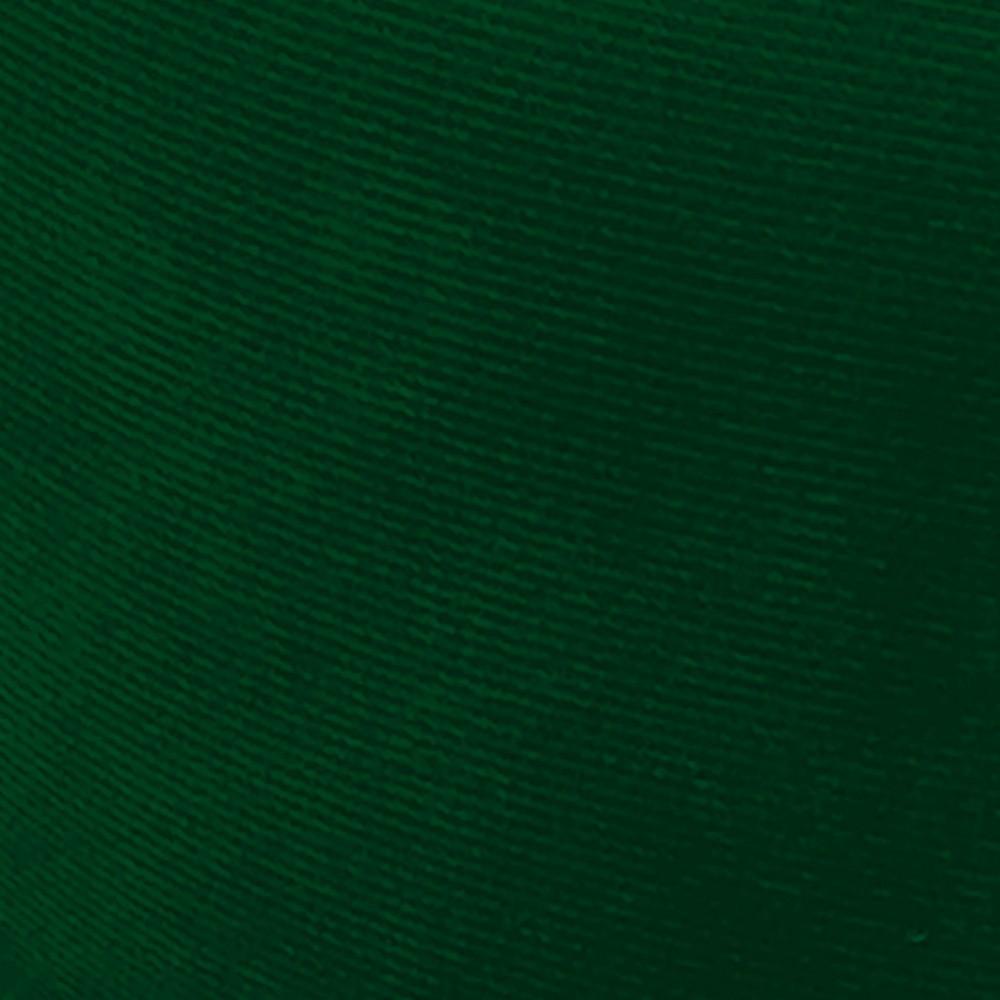 Poltrona Angel Suede Verde Pés Palito Castanho D'Rossi