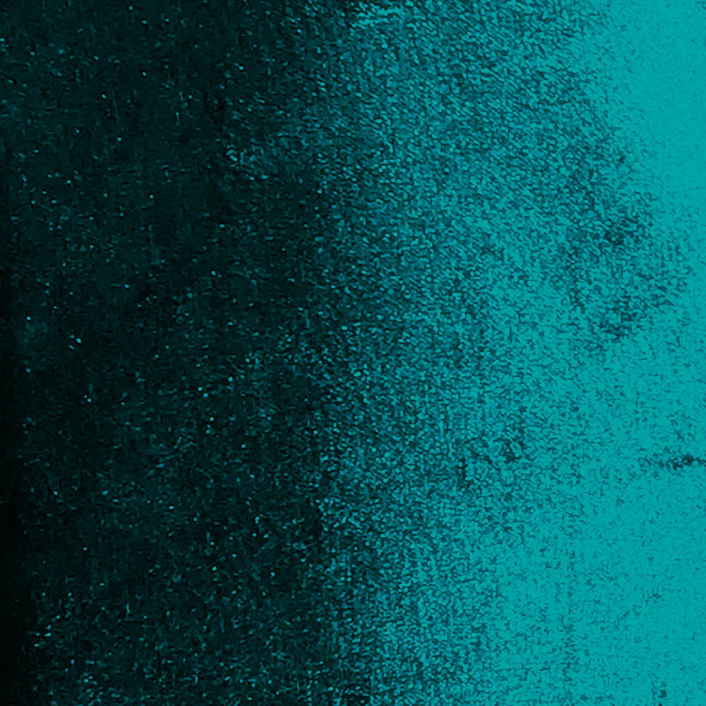 Poltrona Decorativa Agatha Braços Curvo Acetinado Azul - D'Rossi