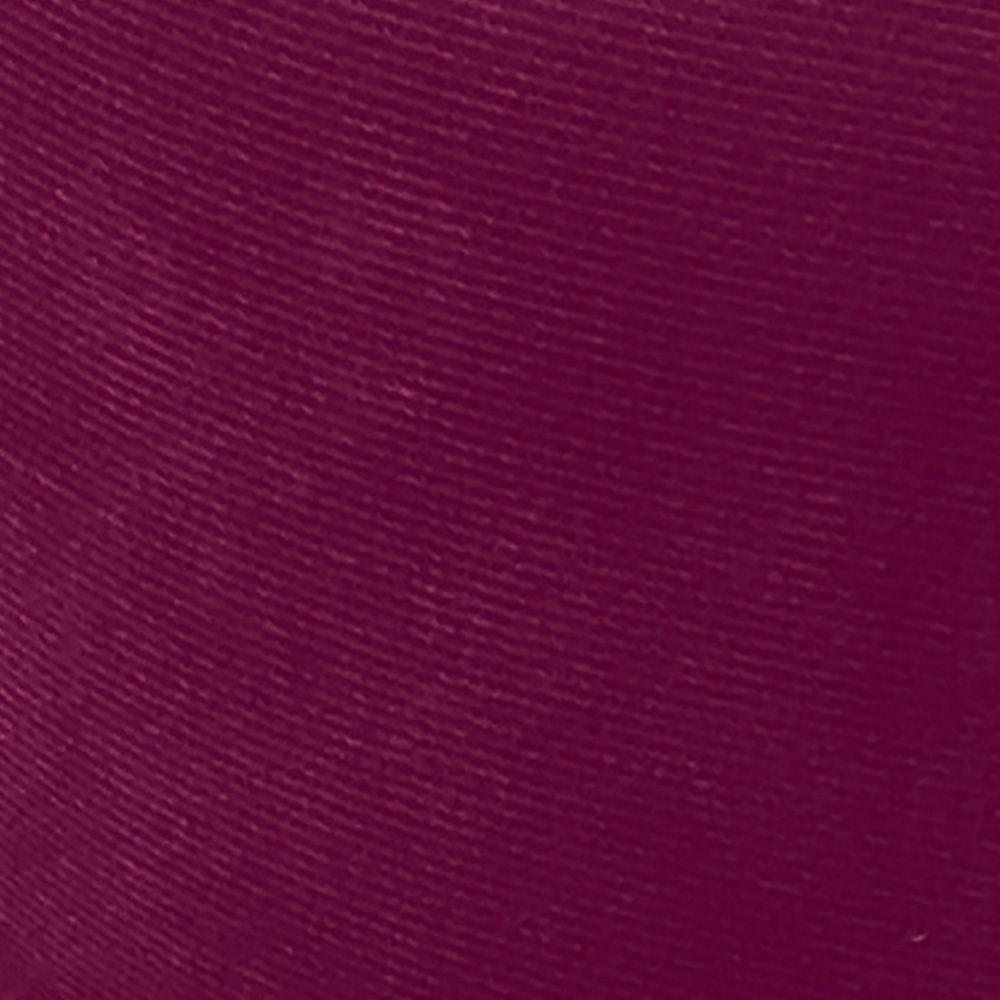 Poltrona Giratória Opala Preto Escrito D62 e Suede Vinho Base Madeira D'Rossi