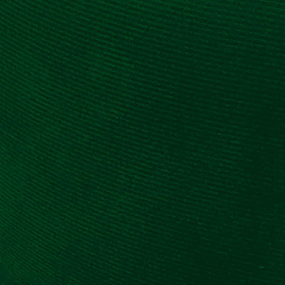Poltrona Giratória Opala Preto Escrito D62 e Suede Verde Base Madeira D'Rossi
