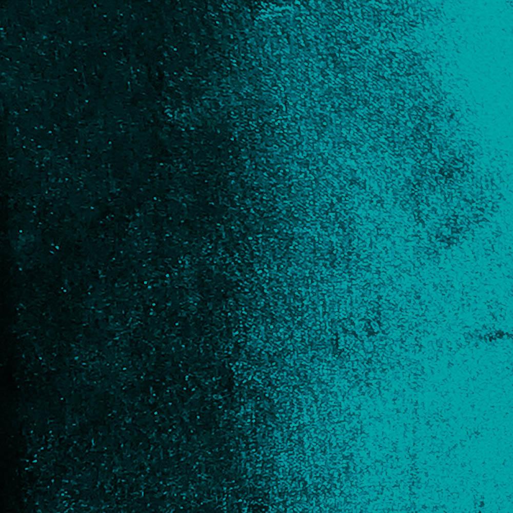 Poltrona Stella Acetinado Azul Pés Palito Castanho - D'Rossi