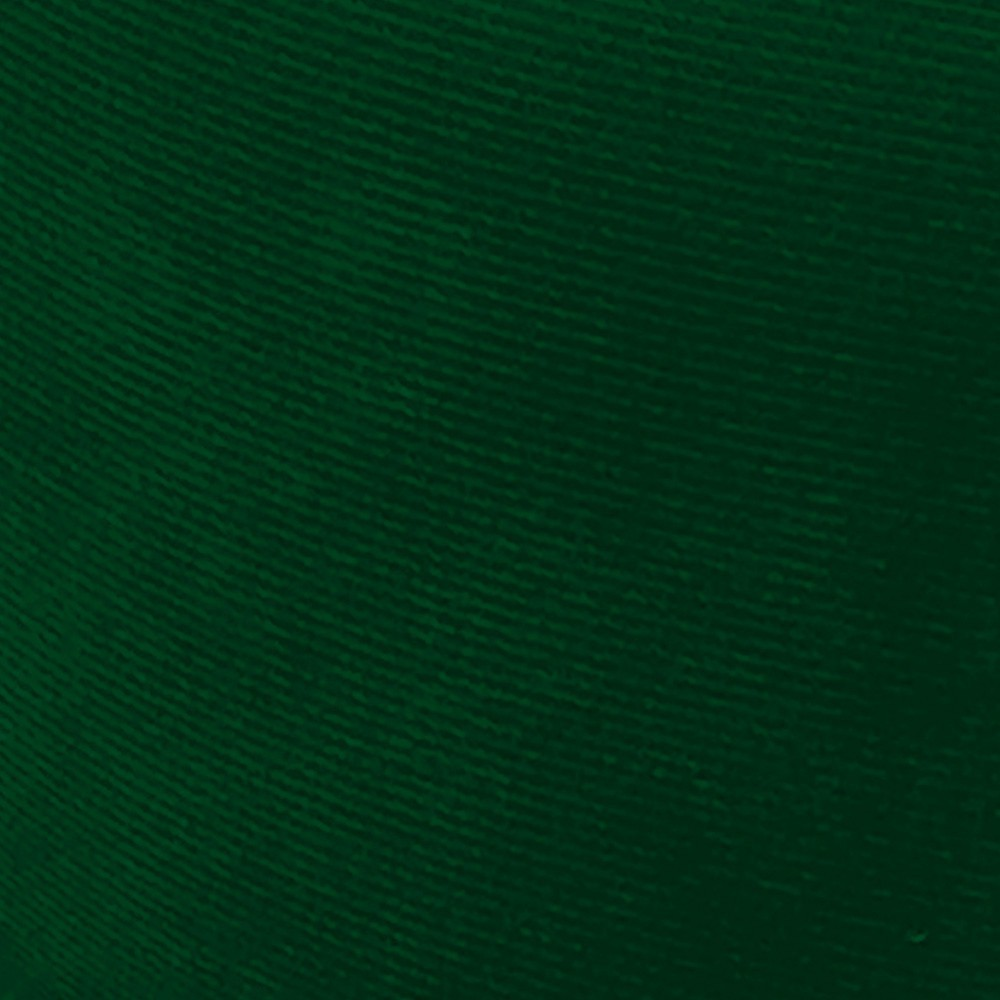 Poltrona Veronês Suede Verde Pés Palito Castanho D'Rossi