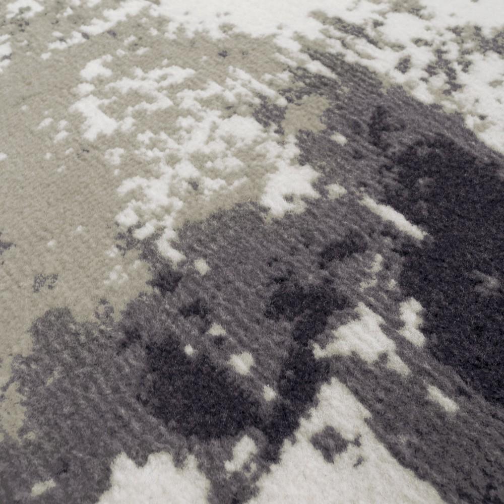 Tapete Tecido Capri 2662-KS2 2,00X2,50 - D'Rossi