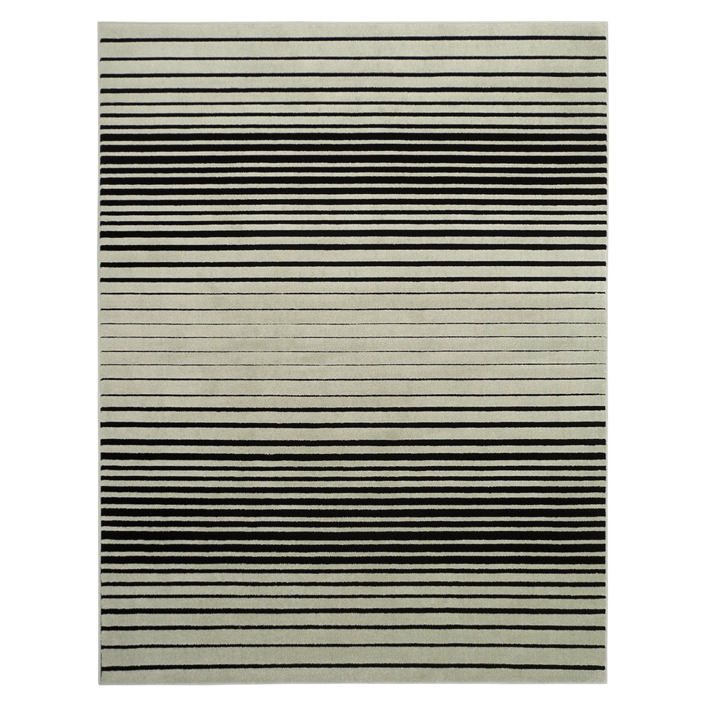 Tapete Tecido Soft Zebra 07/48 1,50X2,00 - D'Rossi