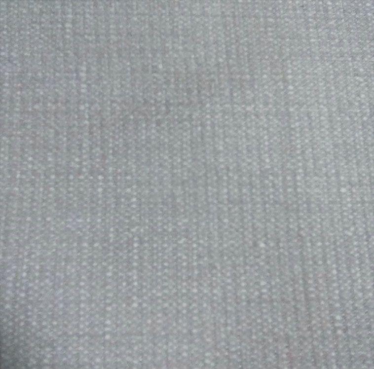 Tecido Linho Off White A21 1,5 metros - D'Rossi