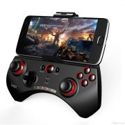 Controle Bluetooth Ipega 9025 para Celular Tablet PC