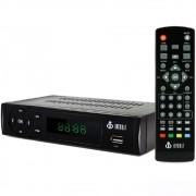 Conversor Digital para TV Infokit ITV-200