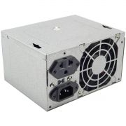 Fonte Atx 300w Real 20 Pinos 3 Ide 1 Sata Advanced FX300 - Usada