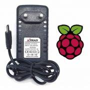 Fonte Chaveada 5v 3a Micro USB Bivolt Xtrad XT-6013