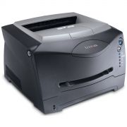 Impressora Laser Monocromática Lexmark E332N SEM Toner / Fotocondutor