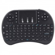 Mini Teclado Sem Fio Bluetooth