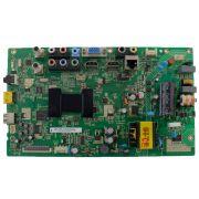 Placa de Sinal e Fonte TV Philco Pn PH32S61DG SWA VA (35018334) - Nova