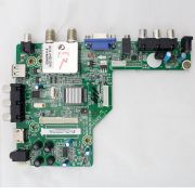 Placa de Sinal TV Philco PH22B16D Pn JUC7.820.00091992 - Nova