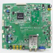 Placa de Sinal TV Philco Pn 40-MT10B1-MAD2XG - Nova