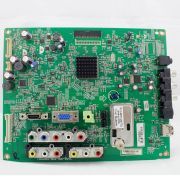 Placa de Sinal TV Pn 715G3983-M02-000-004L - Nova