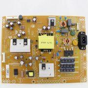 Placa Fonte TV AOC Philips Pn 715G6050-P02-W20-002M - Nova