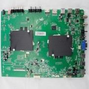 Placa de Sinal TV Philco PH65X78DAG 35018966 - Nova