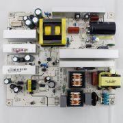 Placa Fonte TV Hbuster Pn P250W200X175C - Nova