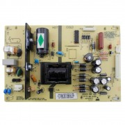 Placa Fonte TV Philco Ph39n64dg Pn MHC85-CJ39 - Nova