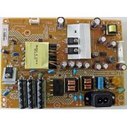 Placa Fonte TV Philips 32PFL3008D/78 Pn 715G5827-P03-000-002H - Nova