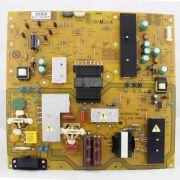 Placa Fonte TV Philips 55/47PFL7008G Pn FSP159-4F502 - Nova