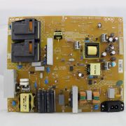Placa Fonte TV Philips Pn 715G5243-P01-W21-002H - Nova
