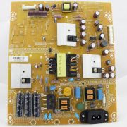 Placa Fonte TV Philips Pn 715G5793-P02-000-002M - Nova