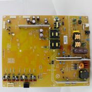 Placa Fonte TV Philips Pn FSP173-3MS02 - Nova