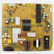 Placa Fonte TV Philips 55/47PFL7008G Pn FSP159-4F502 - Nova