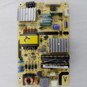 Placa Fonte TV Semp Toshiba Philco Pn 40-E061C3-PWK1XG - Nova