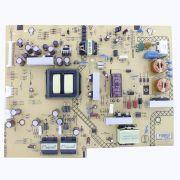 Placa Fonte TV Sony Pn 715G5392-P01-W20-003E - Nova