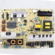 Placa Fonte TV Toshiba LC3251FDA Pn KPS+L130C3-01 (34007059) -  Nova