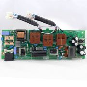 Placa Inverter Philips Pn P2004471 (3122 133 32678) - Nova