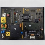 Placa Fonte TV Philco Pn E255554 - Nova