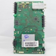 Placa de Sinal TV Sony Pn 1-882-800-21 - Nova