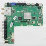 Placa de Sinal TV Philco PH39N64DG Pn T.ISDB1326.73 - Nova