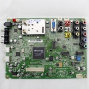 Placa de Sinal TV Philco Pn 40-MT10L2-MAC2XG (H) / 40RV800BD - Nova