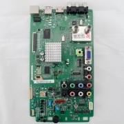 Placa de Sinal TV Philco Pn T.ISDB1326.E91 - Nova