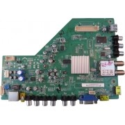 Placa de Sinal TV Philco Pn 40-0MS32E-MAC2HG - Nova