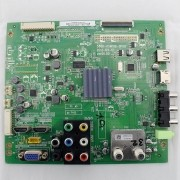 Placa de Sinal TV Philco PH32E63D Pn 5800-A5M19B-0P00 - Nova