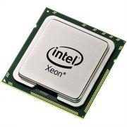 Processador Intel Xeon 5130 4M Cache / 2.00 GHz / 1333 MHz - Seminovo