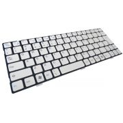 Teclado Notebook Positivo Mobo Red Pn: MP-08K80PA-3604H / 71AT20414-20