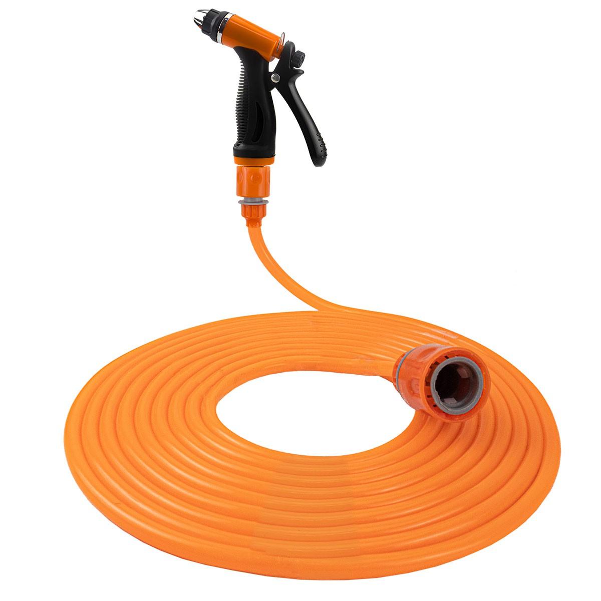 Aspirador de Pó Portátil Automotivo e Lavador para Limpeza Veicular 12V Tomate MXC-001