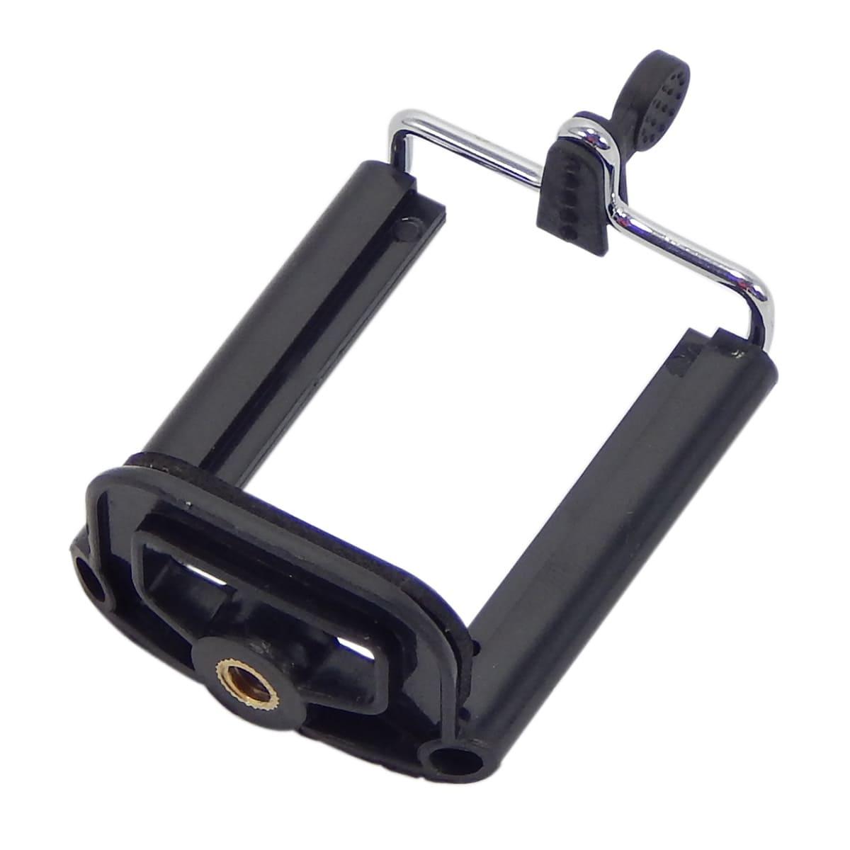 Bastão de Selfie c/ Bluetooth e Zoom no Bastão