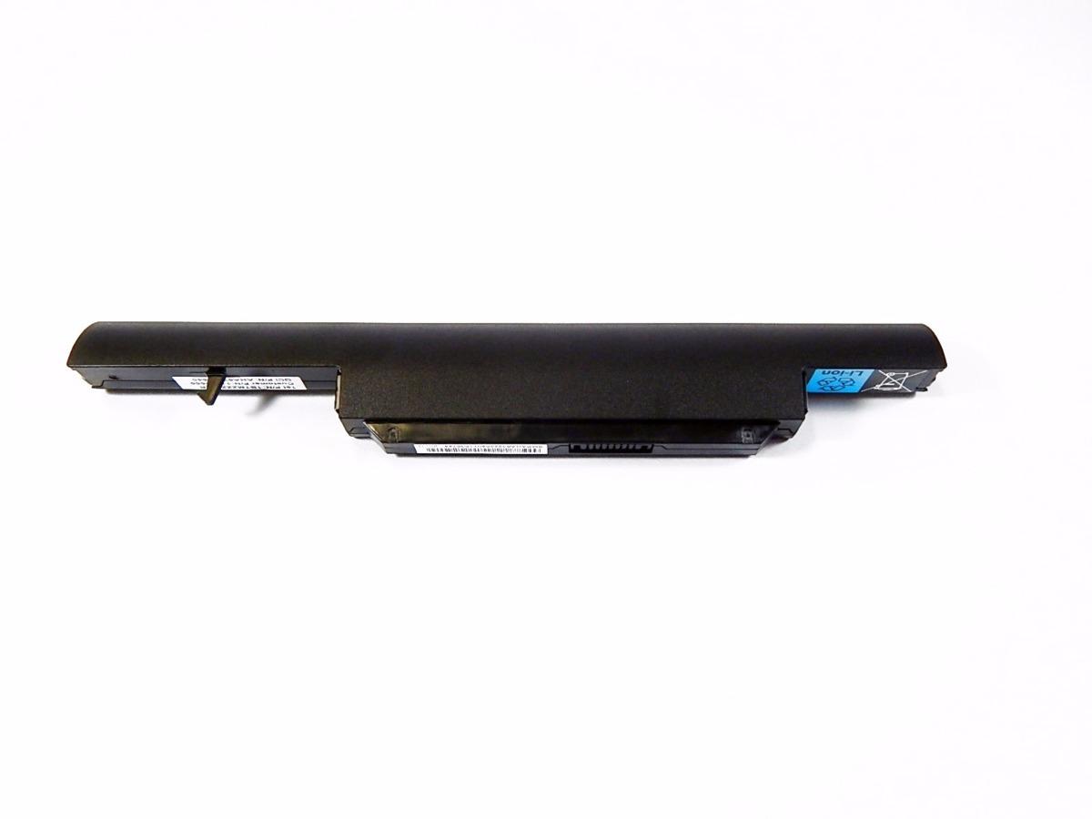 Bateria p/ Notebook Positivo PN: 916Q2134F / SQU-1002 Original