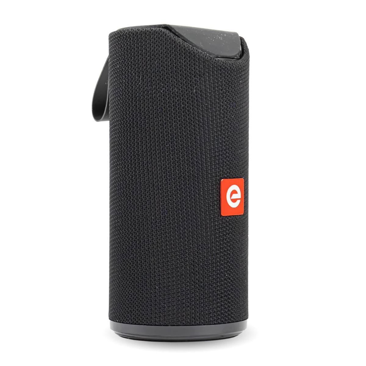 Caixa de Som Bluetooth Portátil Multimídia 5 Watts Rms Exbom CS-M31BT