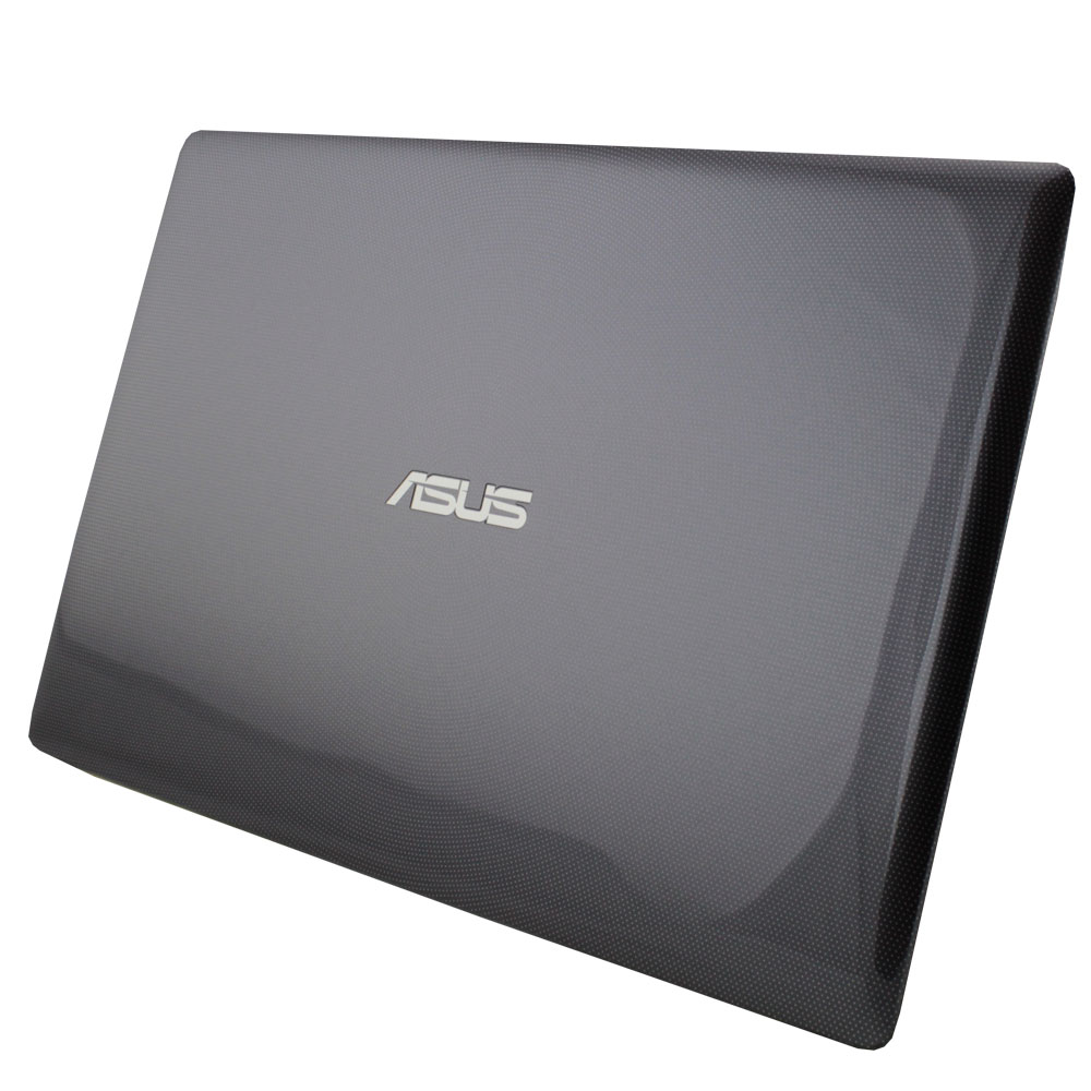 ASUS X450VC WIRELESS SWITCH DRIVERS FOR MAC DOWNLOAD